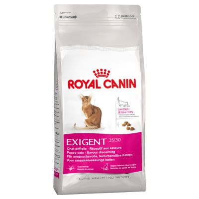 Royal Canin Exigent 35/30 - Savour Sensation