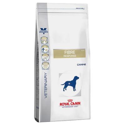 Royal Canin Fibre Response FR 23 - Veterinary Diet pour chien