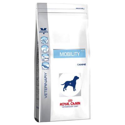 Royal Canin Mobility C2P+ Veterinary Diet pour chien