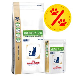 royal canin veterinary diet mixpaket online bei. Black Bedroom Furniture Sets. Home Design Ideas