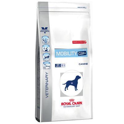 Royal Canin Veterinary Diet Mobility C2P+ pour chien