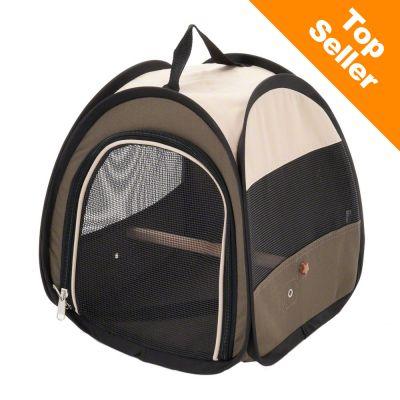 sac de transport pour oiseaux free fly en nylon prix. Black Bedroom Furniture Sets. Home Design Ideas