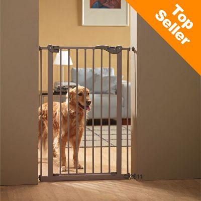 Savic Dog Barrier hundgrind