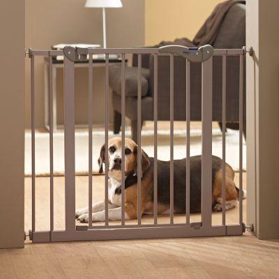 Savic Dog Barrier -koiraportti