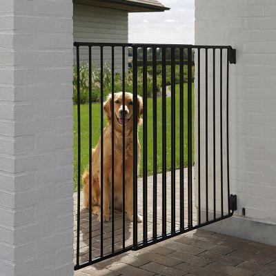 Savic Dog Barrier Outdoor
