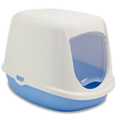 Savic Duchesse Litter Box