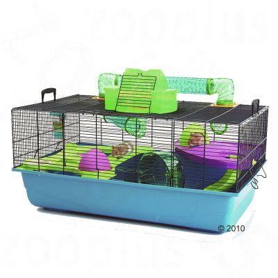 shop nager kleintiere kaefige freigehege hamster maus