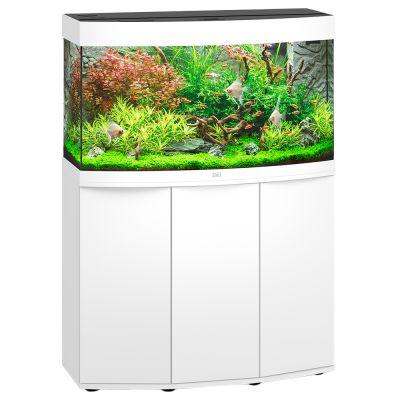 set acquario supporto juwel vision 180 zooplus