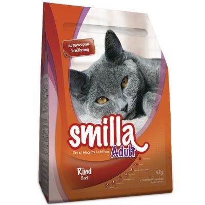 Smilla Adult Pack Mixto con 3 variedades