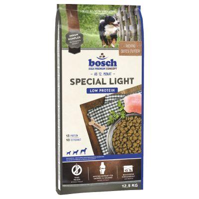 Sparpaket  Bosch 2 x Großgebinde