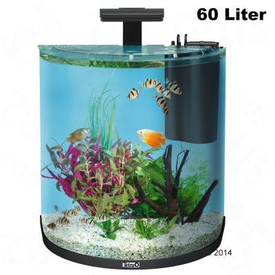 tetra aquaart explorer line halfmoon aquarium komplett set. Black Bedroom Furniture Sets. Home Design Ideas