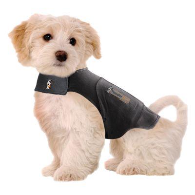 Dog Stress Jacket Reviews