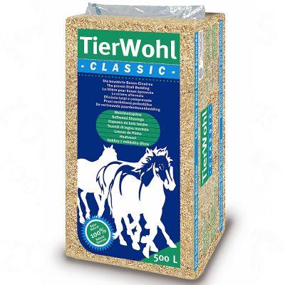 TierWohl Classic