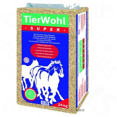 TierWohl Super