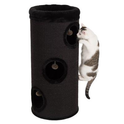diogenes xl tour griffer pour chat zooplus. Black Bedroom Furniture Sets. Home Design Ideas