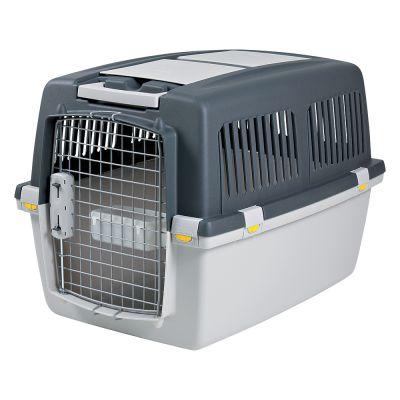 Transportín Stefanplast Gulliver IATA para perros