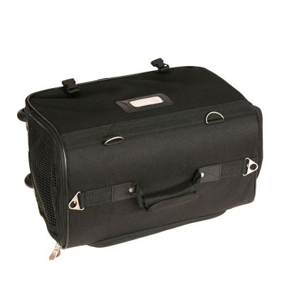 Travel Trolley Set