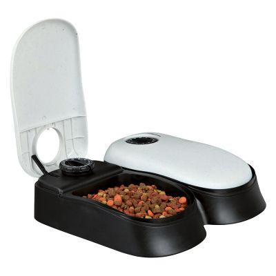 Trixie Automatic Food Dispenser TX2
