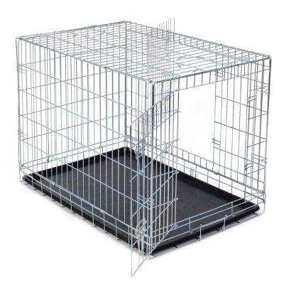 Trixie cage de transport pour chien