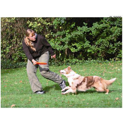 Trixie Dog Activity dysk dla psa
