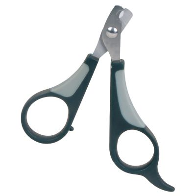 Trixie Easy Claw Pet Clippers