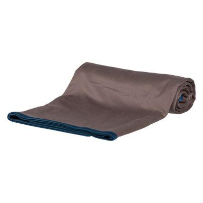 Trixie Insect Shield® manta repelente de insectos
