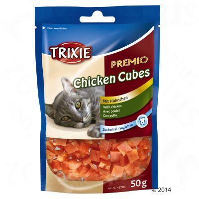 Trixie Katzenspielzeug Cat Activity Fun Board
