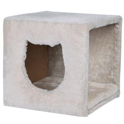 trixie kuschelh hle f r regale g nstig bei zooplus. Black Bedroom Furniture Sets. Home Design Ideas