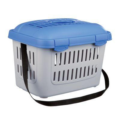 Trixie Pet Transport Box Midi-Capri
