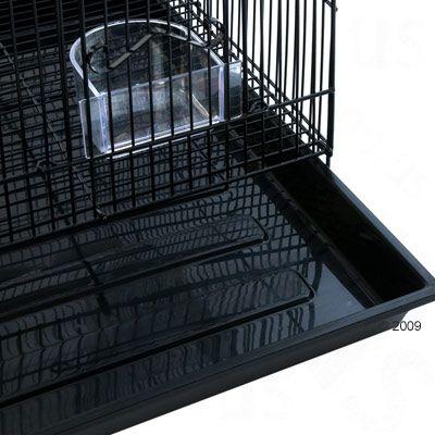 vogelk fig finca melodia jetzt g nstig bei. Black Bedroom Furniture Sets. Home Design Ideas