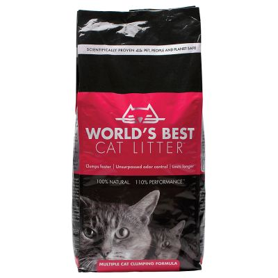 55209_PLA_Worlds_Best_Cat_Litter_Extra_S
