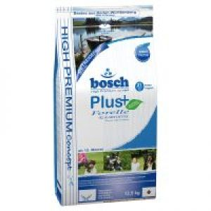2 x 12,5 kg Bosch Plus Mix Sparpaket