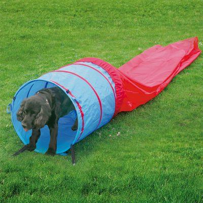 sac-tunnel-agility-pour-chien-fun-et-sport
